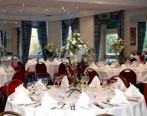 Wedding catering, a big part of planning your wedding day